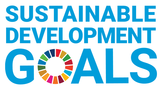 About-Metanan-SDG