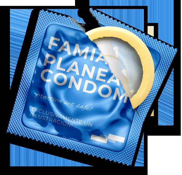 Products-Conoce-Condom