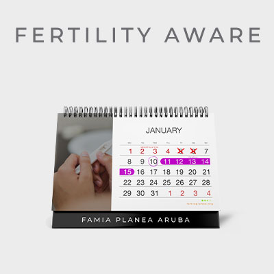 Products-Main-Fertility