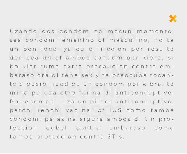 Products-Pregunta-A2