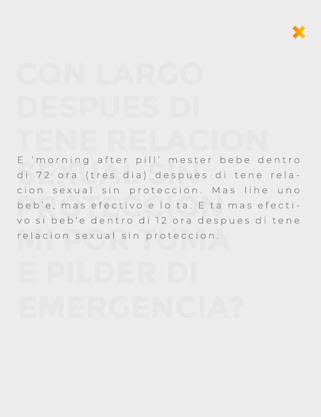 Products-Pregunta-Emergency-A1