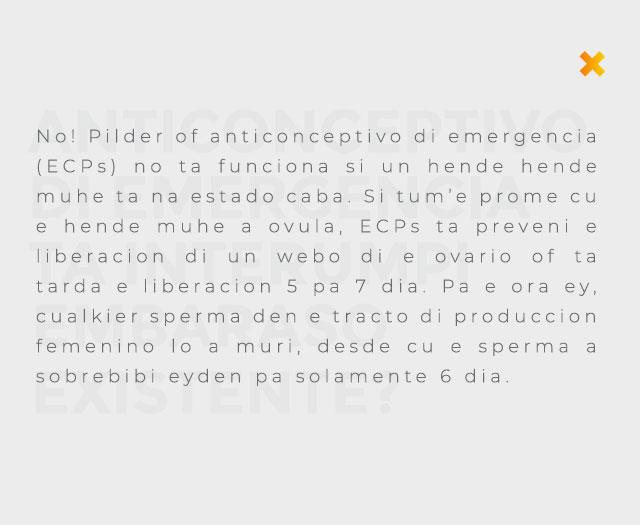 Products-Pregunta-Emergency-A3