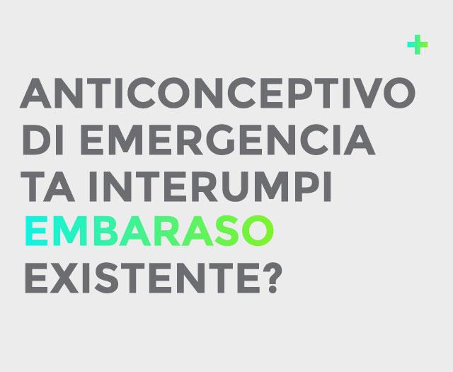Products-Pregunta-Emergency-Q3