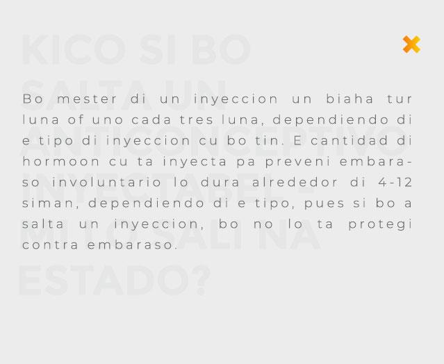 Products-Pregunta-Inyeccion-A1