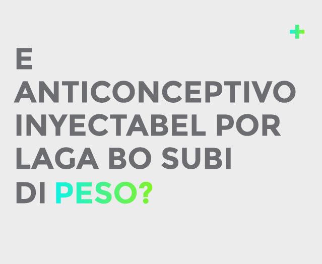 Products-Pregunta-Inyeccion-Q3