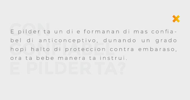 Products-Pregunta-Pill-A2