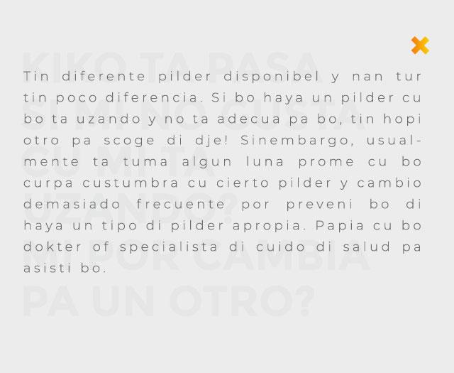 Products-Pregunta-Pill-A4