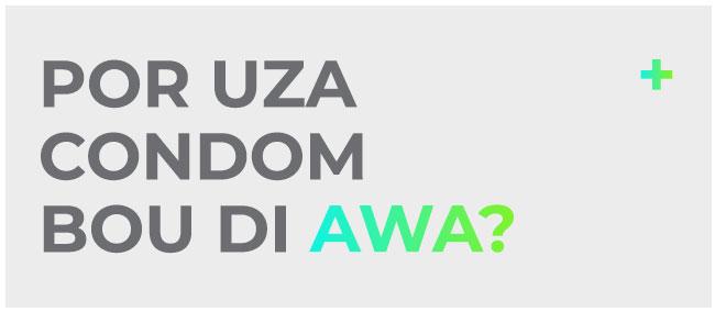 Products-Pregunta-Q5