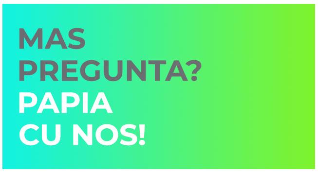 Products-Pregunta-Q8