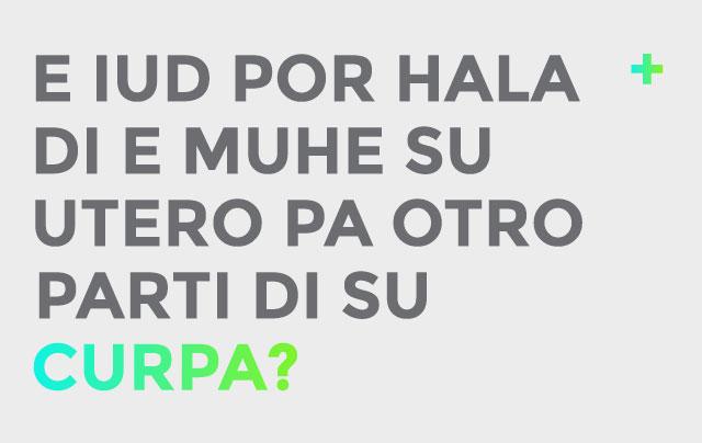 Products-Pregunta-Spiraal-Q3