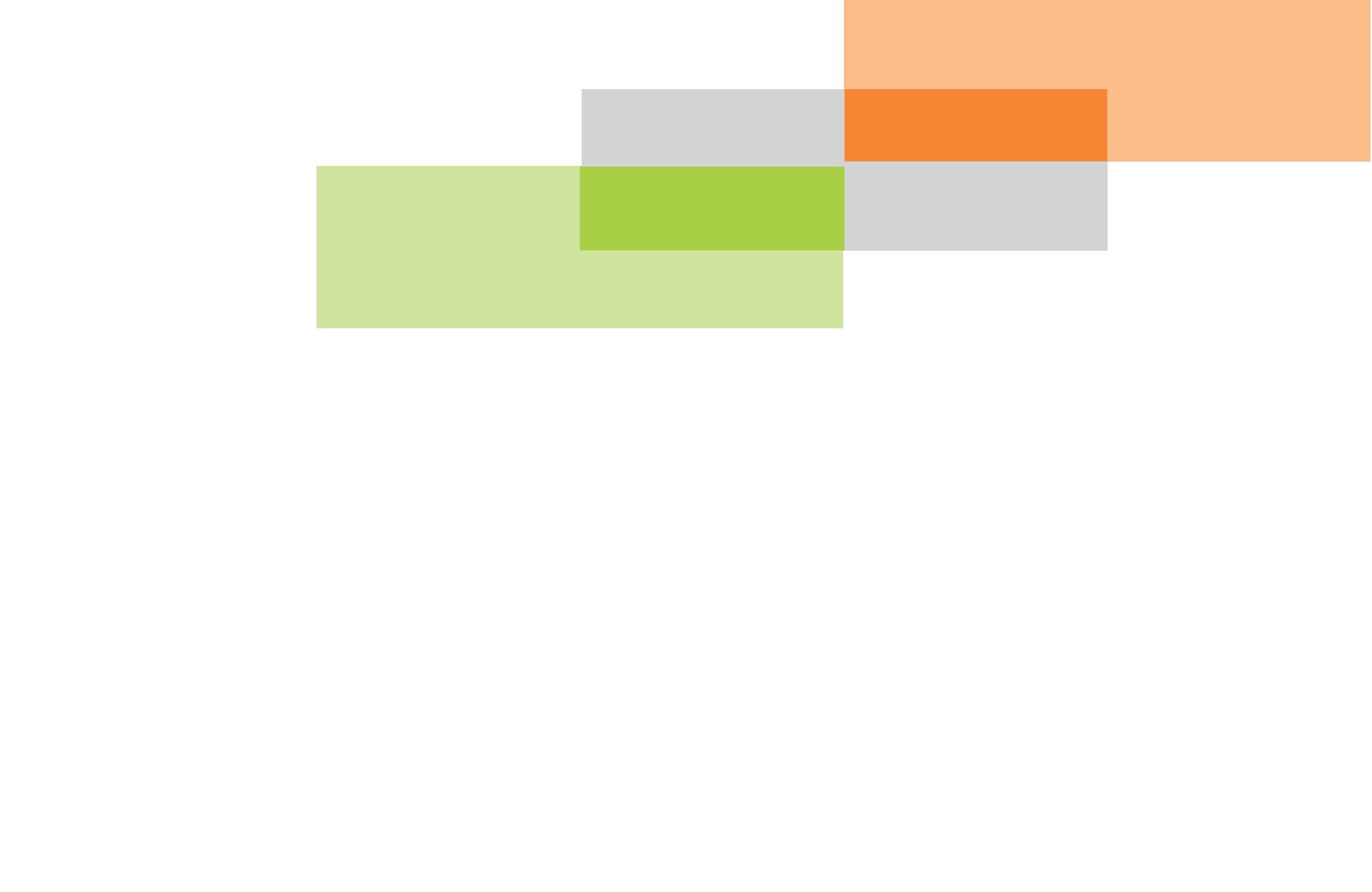 famiaplanea.logo