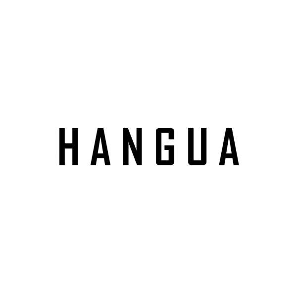 Hangua