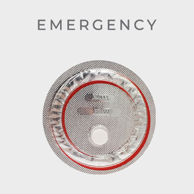 Products-Main-Emergency