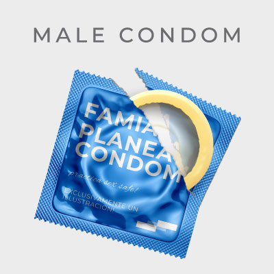 Products-Main-Male-Condom