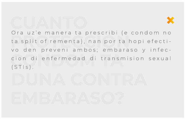 Products-Pregunta-A3