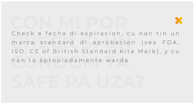 Products-Pregunta-A6
