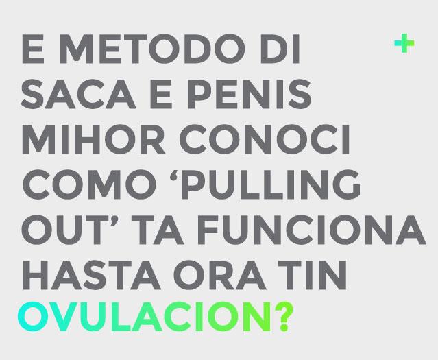 Products-Pregunta-Pullout-Q1