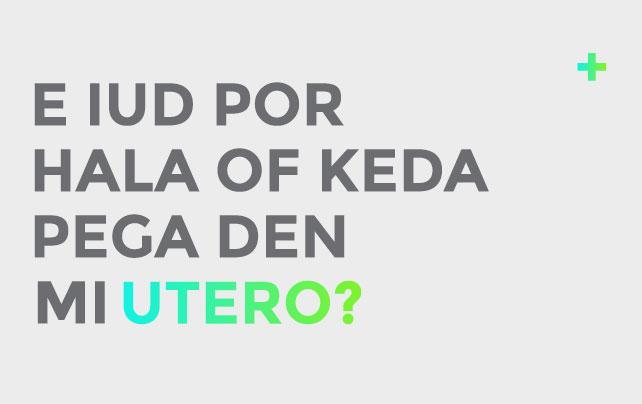 Products-Pregunta-Spiraal-Q4