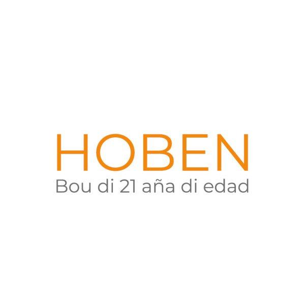 Hoben