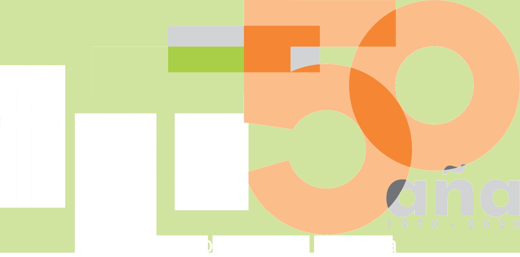 fpa.logo.50